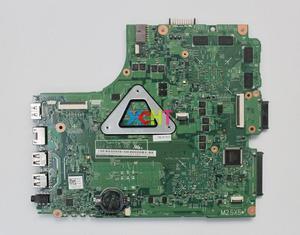 Image 2 - Dell Inspiron 3421 5421 CN 04XFVJ 04 XFVJ 4 XFVJ 12204 1 DNE40 CR SR0N6 I7 3517U N13P GS OP A2 마더 보드 메인 보드 테스트