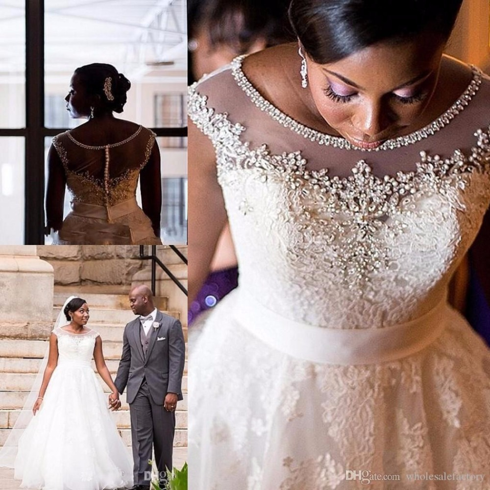 Online buy wholesale arab wedding traditions from china for African traditional wedding dresses