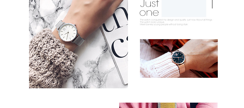 women-watch---K0006--PC_03