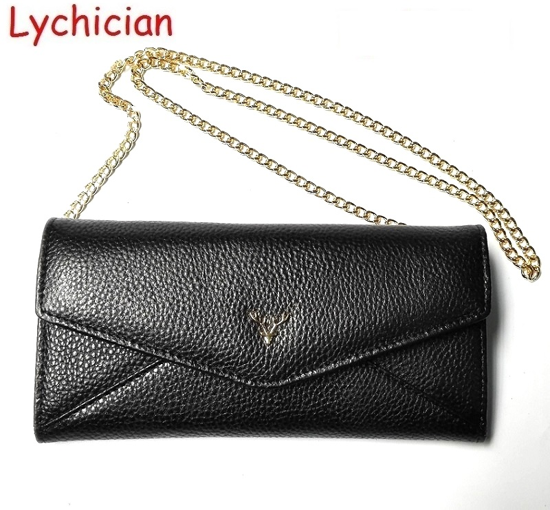 Women genuine leather classic envelope shoulder bag,mini handbag,cell phone clutch real cowhide ladies evening party ball yuanyu 2018 new hot free shipping real python leather women clutch women hand caught bag women bag long snake women day clutches
