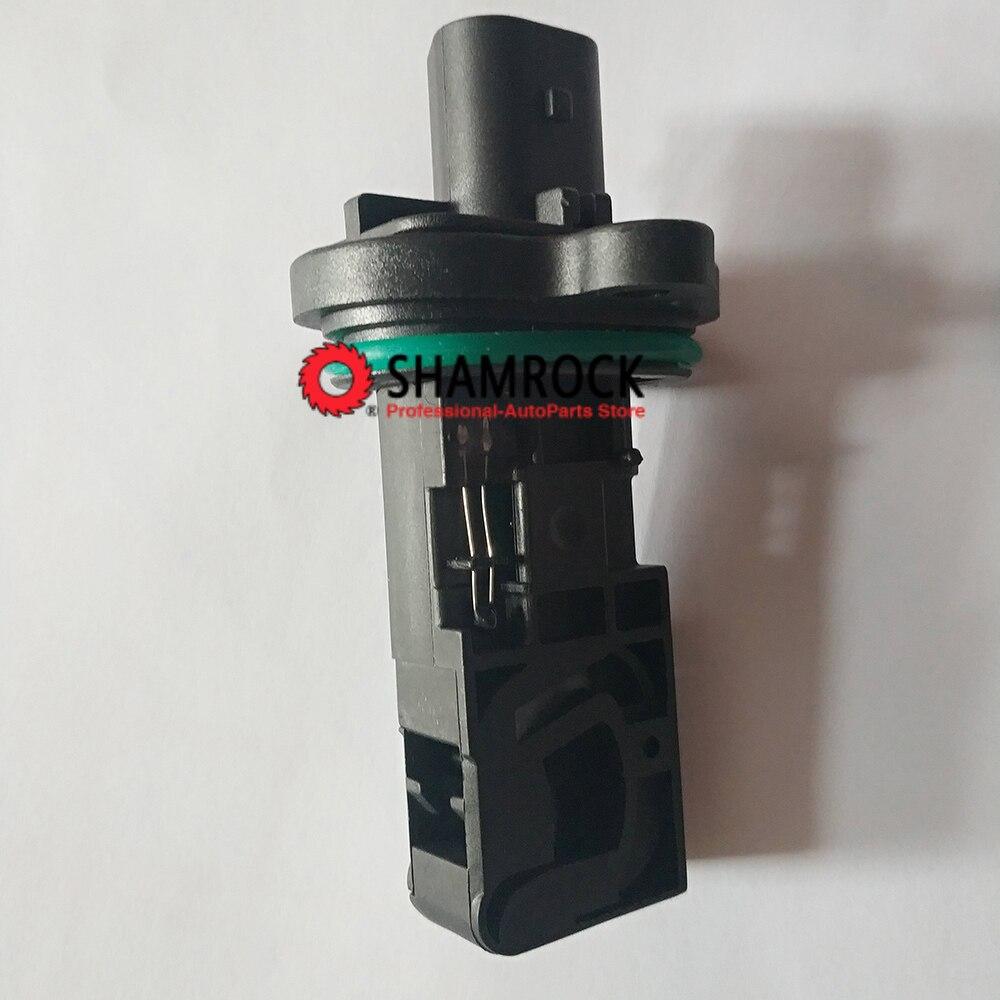 mass air flow meter MAF sensor OEM 0280218232/92196278/86153/MAF40005/WG1014211 Cchevrolet Camaro Bbuick LaCrosse Ccadillac SRX-in Air Flow Meter from Automobiles & Motorcycles    3