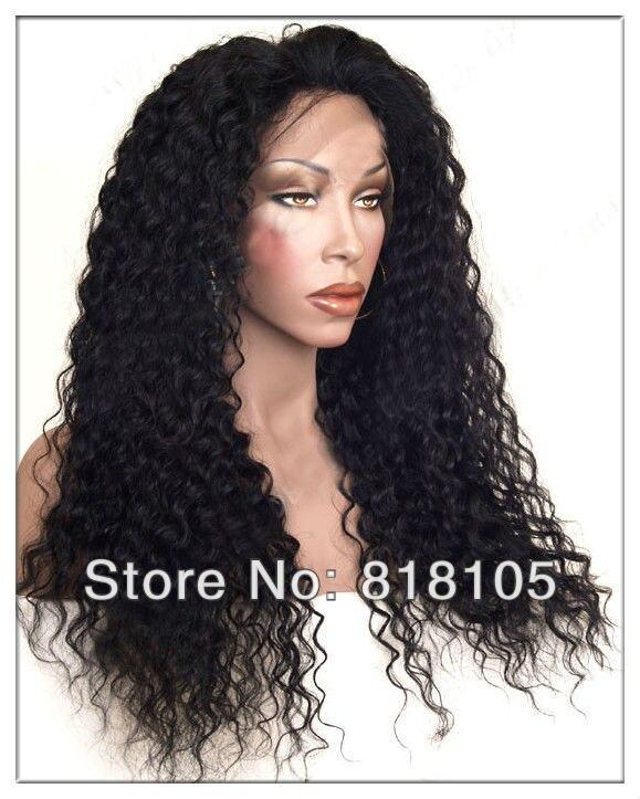 cheap braided natural hairline