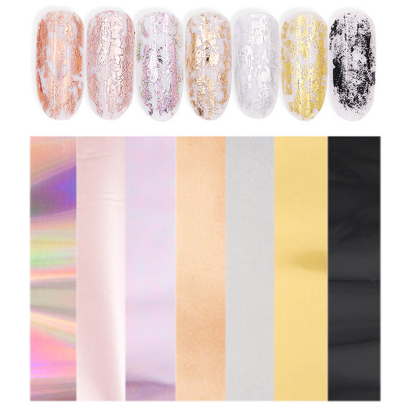 ᐊ Discount for cheap matt nail lot and get free shipping