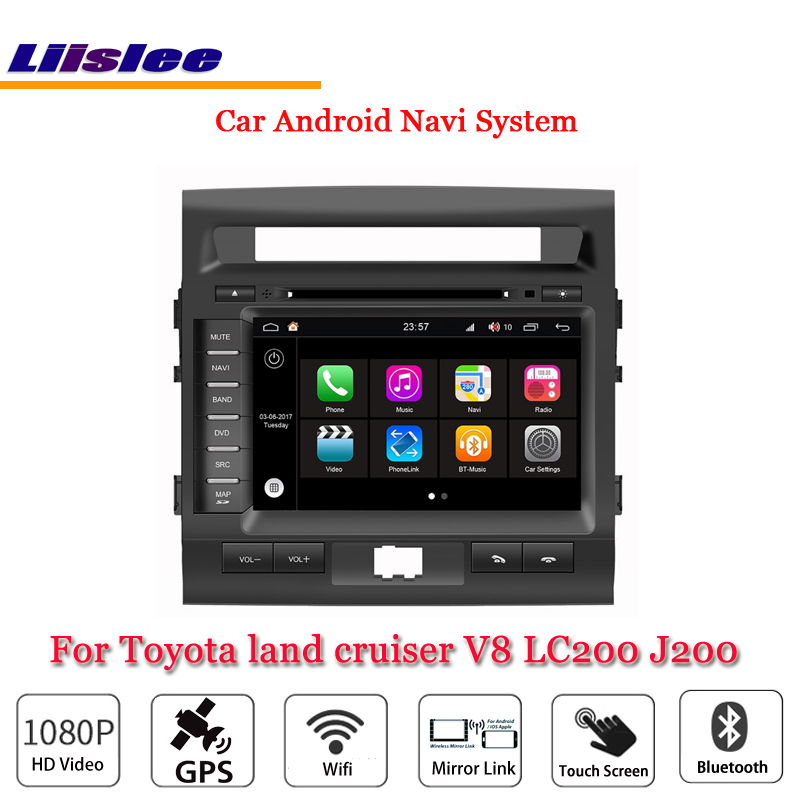 Car Multimedia Player Lovely Liislee 2 Din Android Car Navigation Gps For Honda Fit Jazz 2007~2014 Auto Radio Multimedia Player Bluetooth Mirror Link