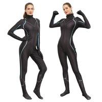 Avengers Black Widow Costume Adult Womens Cosplay Custome Superhero Natasha Romanoff Avengers Bodysuit jumpsuit