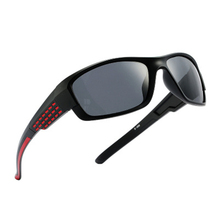 2019 hot style sunglasses for men and women to restore ancient ways square in Europe the street snap