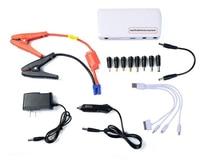 FREE SHIPPING Car Jump Starter Car Power Bank 18000 MAh Car Booster Hot Sell Battery Car