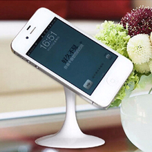360 Degree Rotating Magnetic Stand Phone Holder for Car Dashboard or Desk