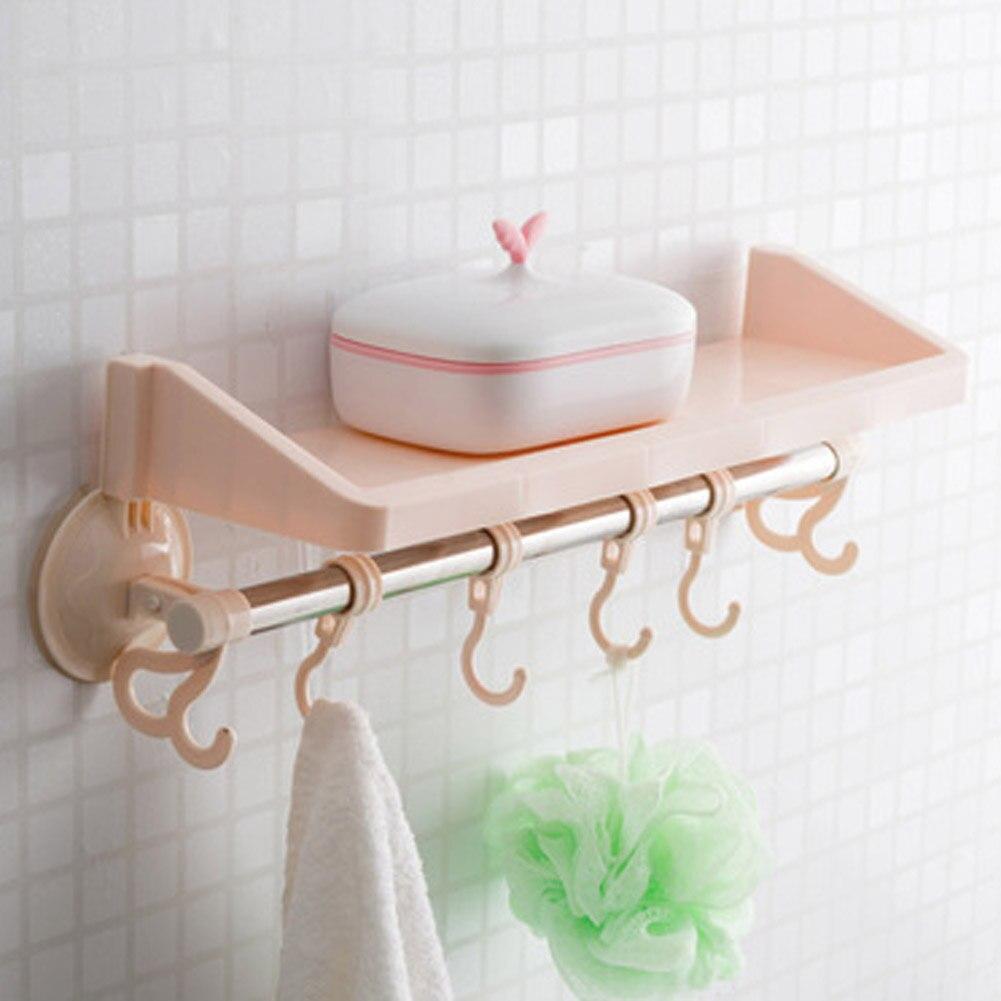 Komplett Neu Online Kaufen Großhandel hänge dusche gel aus China h&auml  KH29