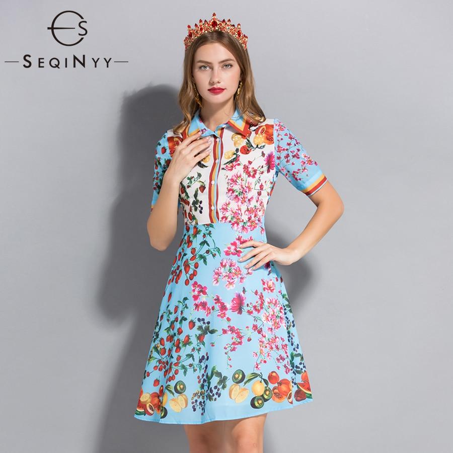 b564589fafc4df Buy short diamond dresses and get free shipping on AliExpress.com