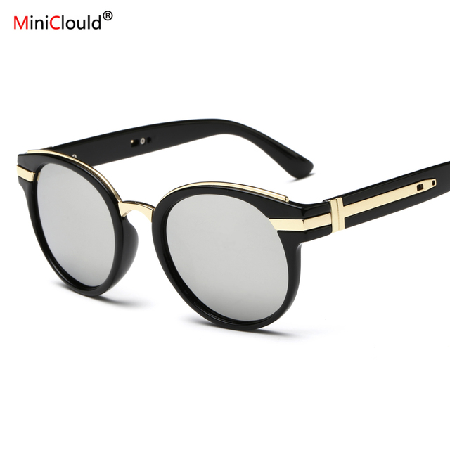 Óculos Redondo Sun Glasses Oculos De Sol Espelhado Oculos Retro Oculos  Pesca Polarizado Oculos Espelhado Polarized ... 00855c2621