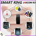 Jakcom Smart Ring R3 Hot Sale In Fiber Optic Equipment As Fiber Otica Optical Cable Tester Cwdm Mux