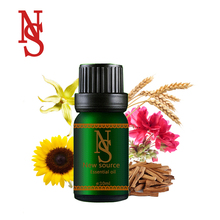 100% Pure natural Antidepressant compound essential oil Improve anxiety depression the caused by menopause