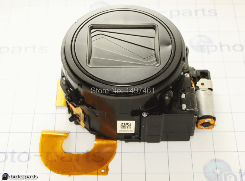 Sony HX50_lens_3 (1)