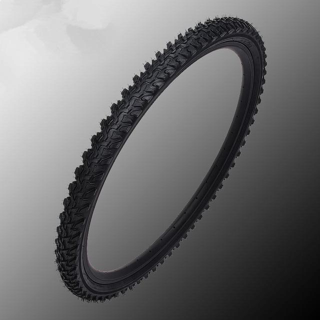 Kenda vtt pneu de vélo 24/26X1.95/2.1 pneu de vélo de montagne/pièces de vélo accessoires