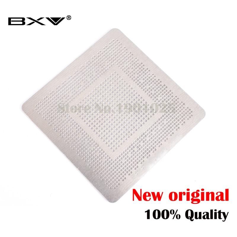 Direct Heating GM107-220-A2 GM107-300-A2 GM107-400-A2 GM107-850-A2 GM107-875-A2 N13M-GE2-AIO-A1 N17M-Q1-A2 N16P-GT-OP-A2 Stencil