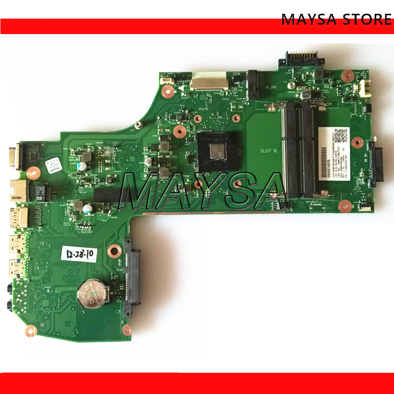 500GB Hard Drive HDD per Toshiba Satellite C845 C850D c875d C875 C850 s75-a