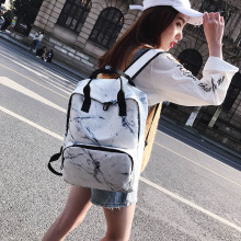 Fashion Backpack School Bags for Teenage Girls Travel Shoulder Bags Bagpack Canvas Print Rucksack Mochila Feminina fashion brand 2016 canvas backpacks laptop rucksack men travel student school bags for teenage girls mochila bolsa feminina