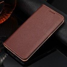 Solque реального Пояса из натуральной кожи чехол для Samsung Galaxy S6 край с 6 S6Edge Роскошные магнит карты Стенд откидная крышка мобильный Телефонные чехлы