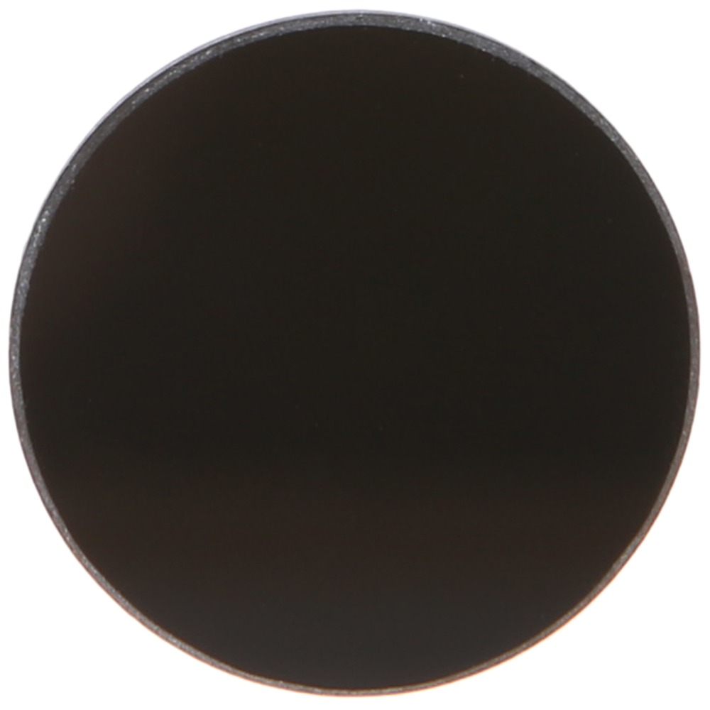 1AA600354-3