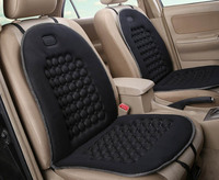 Car massage Seat Cushion Cover Pad Auto Supplies For Honda Legend Life MDX NSX Partner Pilot S2000 That'S Vezel Zest