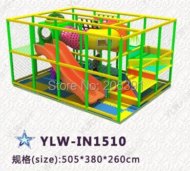 simple maze playground toys/children indoor play park/amusement park playground indoor children soft playground electric play toys for play center amusement indoor playground equipment ina1555
