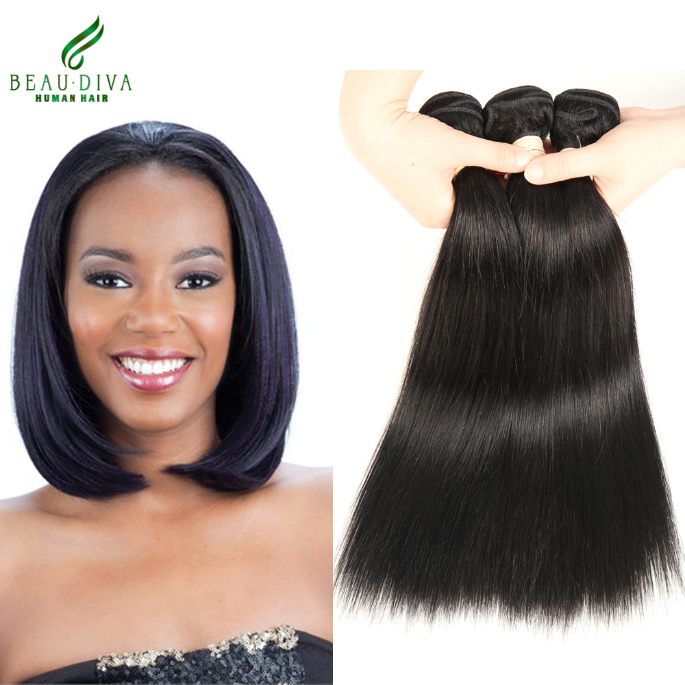 7a beau diva peruvian hair weave bundles natural color short human 7a beau diva peruvian hair weave bundles natural color short human hair extension 3pclot 8inch peruvian virgin hair straight in hair weaves from hair pmusecretfo Images