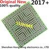 DC 2016 Lead Free 100 New 216 0752001 216 0752001 BGA Chipset