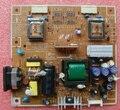 Бесплатная доставка 740B 730BA 740N 930B 940N 178B IP-35135B 730B Power Board