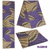 Phi wax in sản phẩm vải giá rẻ siêu wax bông vải trung quốc bán buôn pagne africain vải ankara vải dệt smt12