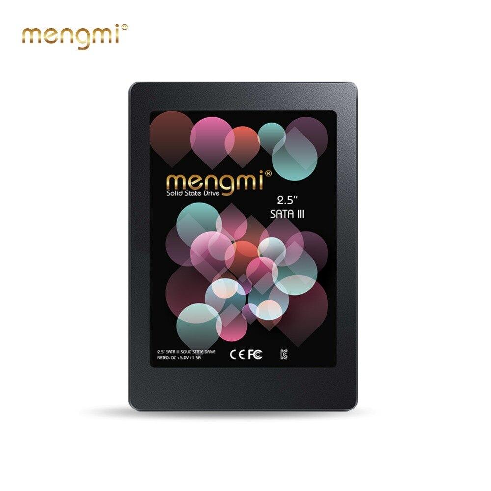 Mengmi Hohe Qualität Disk SSD 240 gb Interne schnelle geschwindigkeit ssd 120 gb 480 gb 960 gb SATA3 HDD 2,5 zoll festplatte ssd Für computer