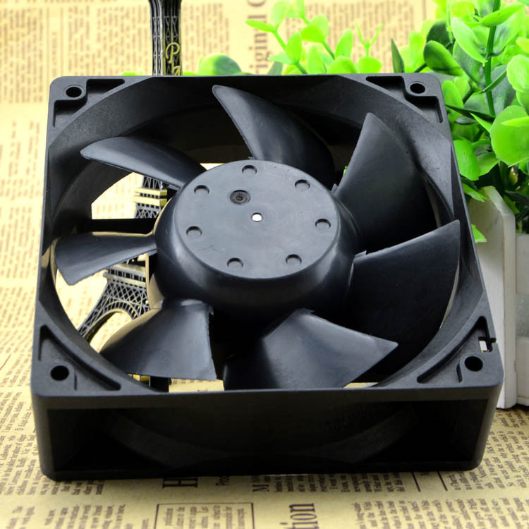SXDOOL Free Shipping Genuine For F740 inverter fan CA1619H25 MMF-12D24DS CP1 24V 0.36A
