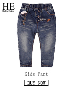 HE-Hello-Enjoy-Boys-pants-jeans-2018-Fashion-Boys-Jeans-for-Spring-Fall-Children-s-Denim