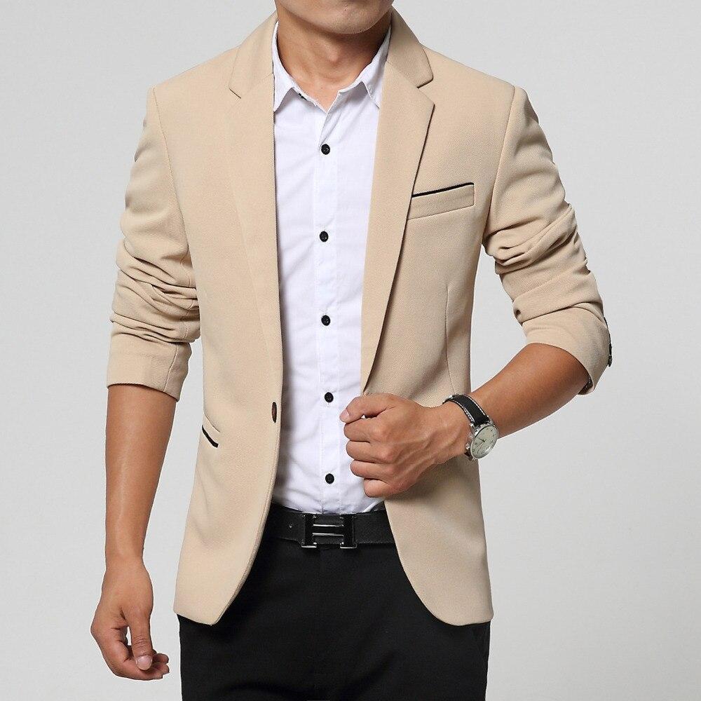 Men formal jackets formal dresses dressesss for Casual wedding dresses for man
