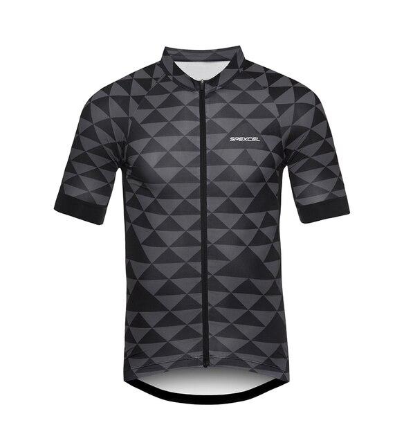 2016 cool cool print summer men s high quality cycling jerseys Bicycle top  shirt road cycling gear clothing free shipping b6fc1d39f