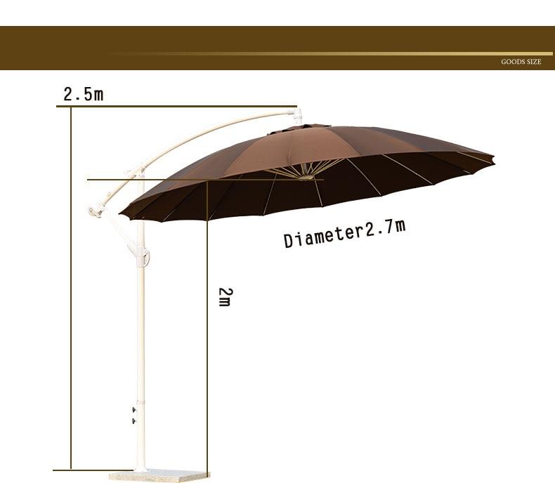 Glass-fiber-banana-umbrella_16
