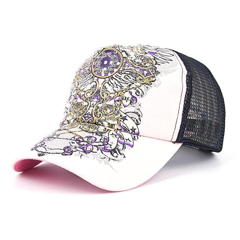 2016 movie star style Summer hats fashion Golf Caps Sports Hat Baseball cap Tennis Sun Hats Man Women Snapback Caps B295