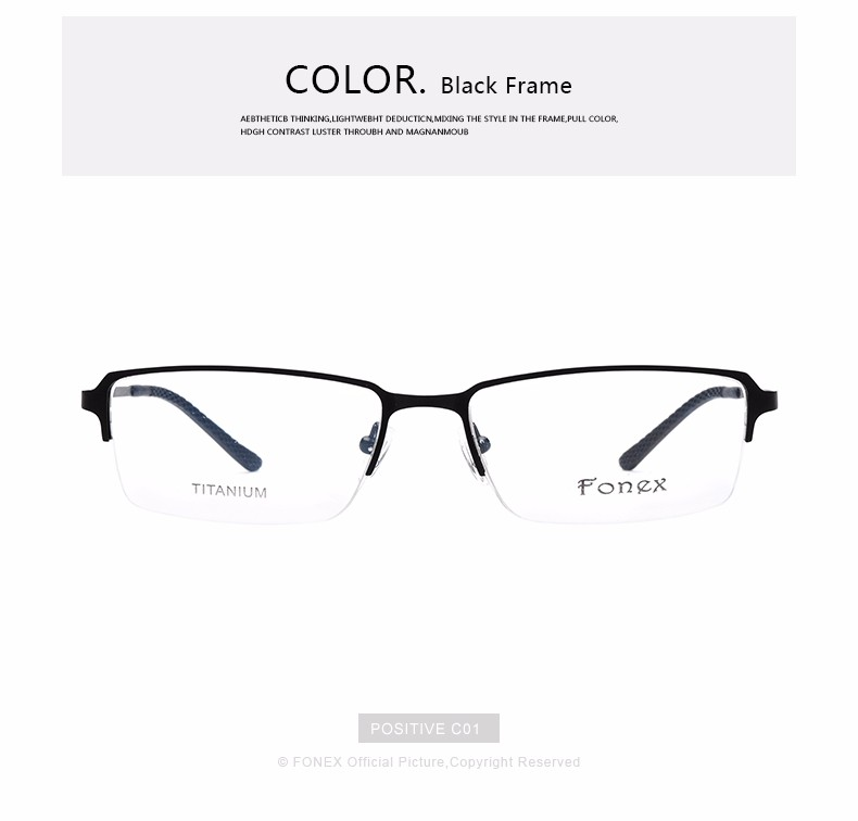 fonex-brand-designer-women-men-half-frame-fashion-luxury-titanium-square-glasses-eyeglasses-eyewear-computer-myopia-silhouette-oculos-de-sol-with-original-box-F10011-details-4-colors_02_12