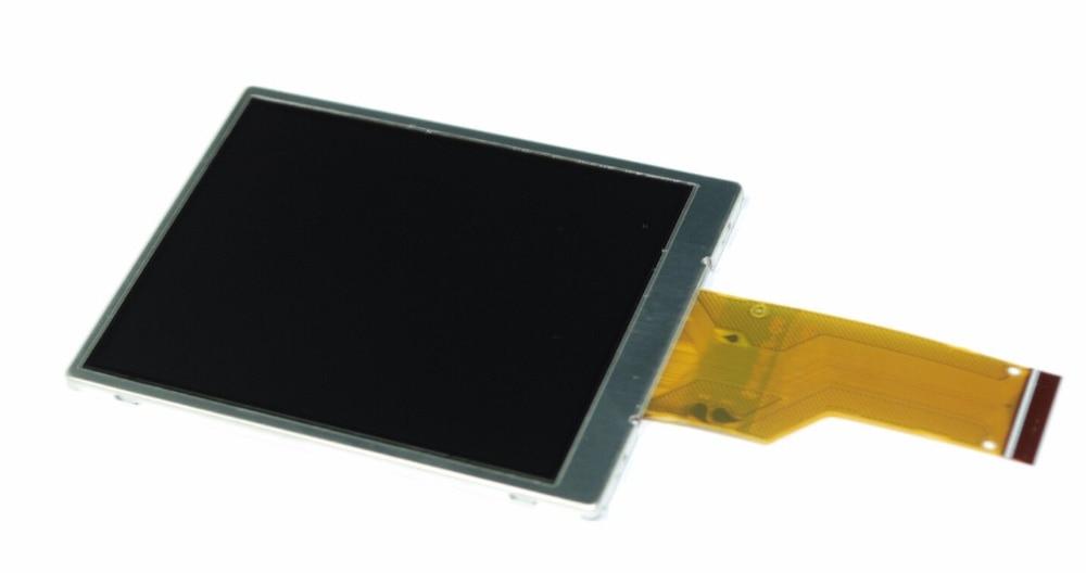 Digital Camera LCD Screen for Nikon S6300 LCD Display Replacement