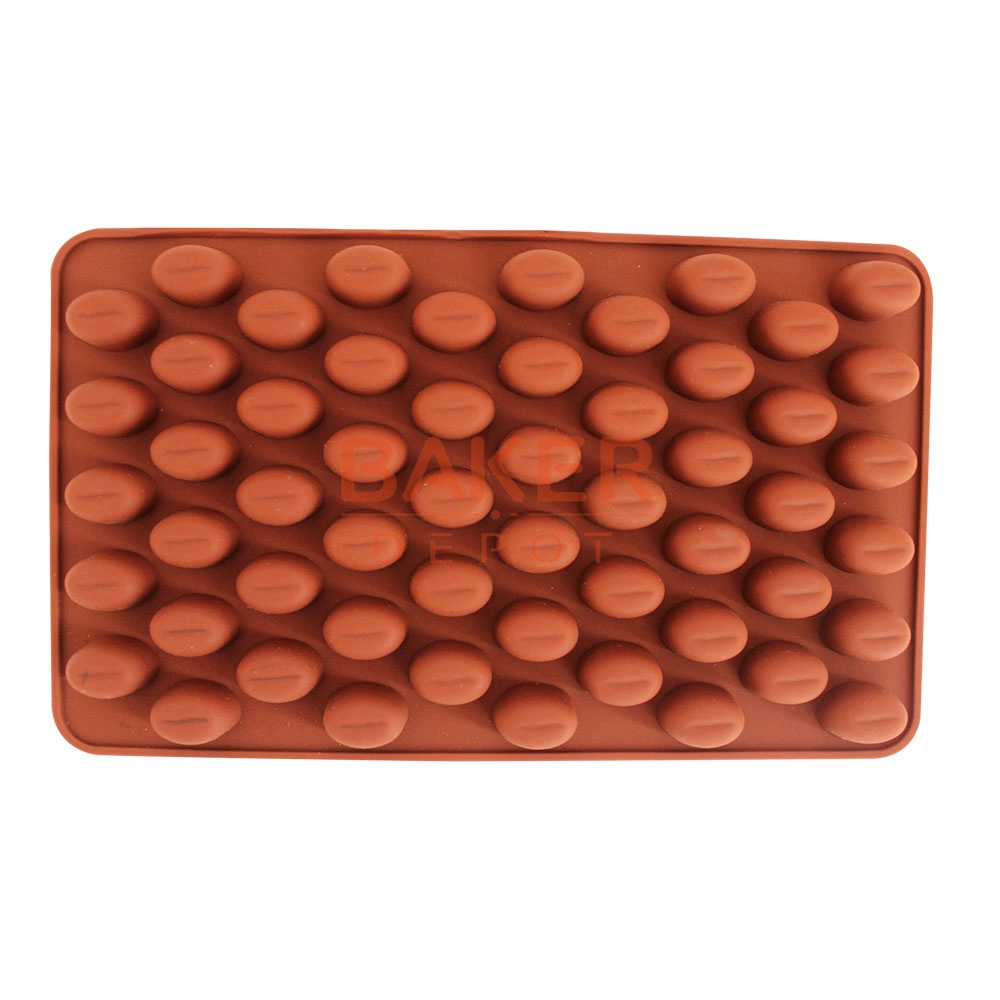 Popular Mini Chocolate Molds-Buy Cheap Mini Chocolate Molds lots ...