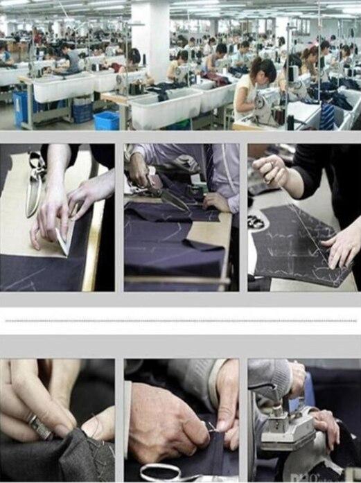 Vestito Nuove Stile Picture A Ufficio Pezzi Style Signore Affari Di Delle Sottile Partito picture Del Temperamento Style Due Set Donne Modo wwqIArxE