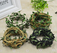 Christmas Vines.Popular Christmas Vines Buy Cheap Christmas Vines Lots From