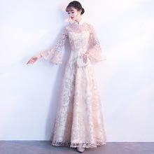 Size Dresses Oriental Wedding