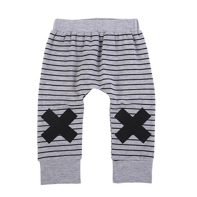 2017-Children-Pants-Baby-Boys-Girls-Cotton-Blend-Trousers-Harem-Panties-2
