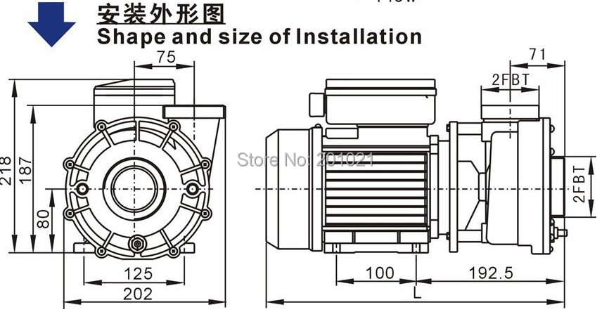 LP Series 0829 shape and size.JPG