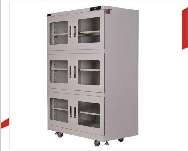 Desiccator Cabinet Auto Desiccator Cabinets Auto Dry Box
