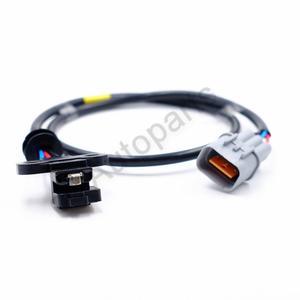 Image 2 - Posizione albero a camme Sensore Per Mitsubishi Montero 3000GT Diamante 3.0 3.5 MD320622 J5T25082A J005T25082A 5S1356 SU4222