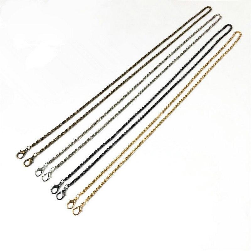 BDT011-120CM bag chain handle (6)