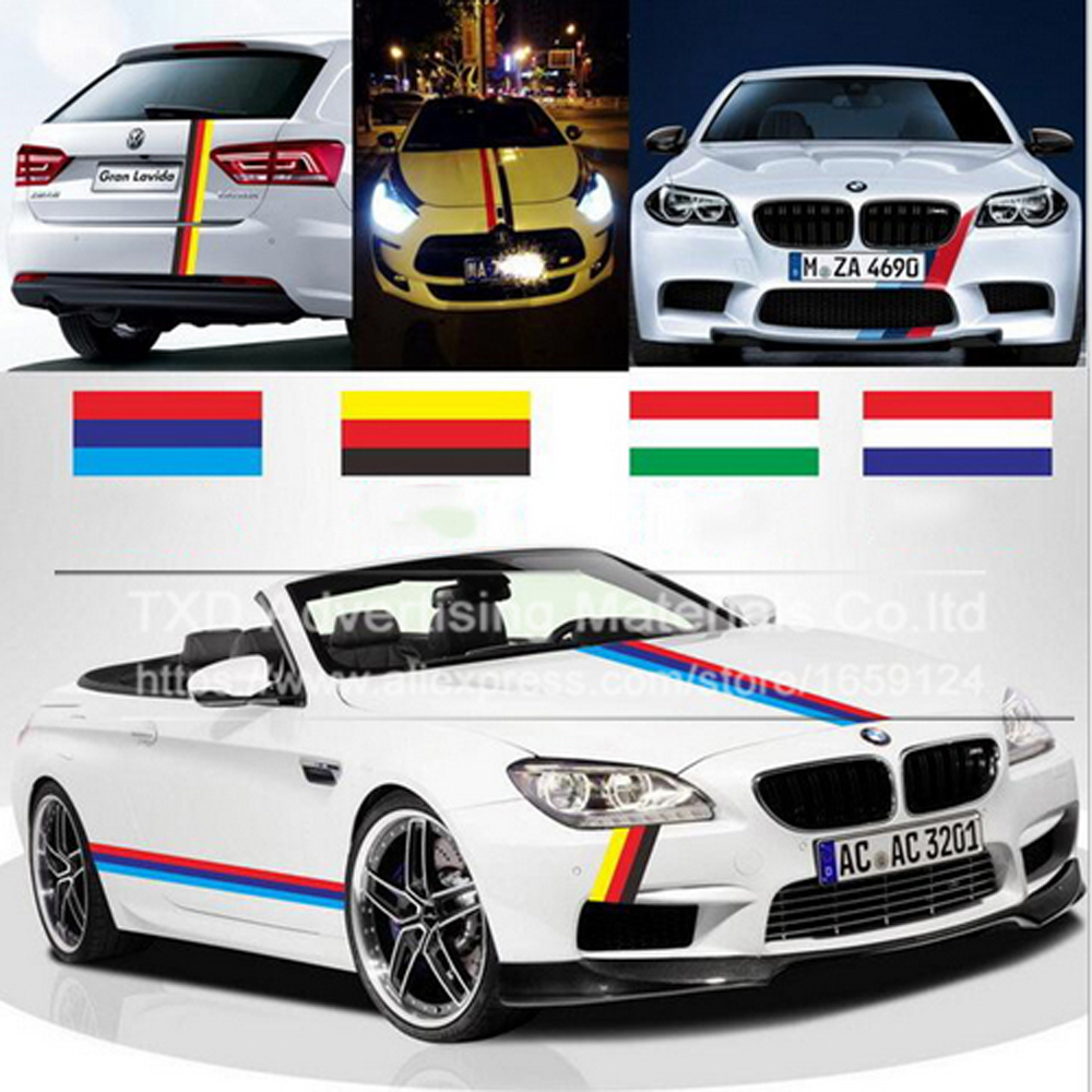 Compare Prices On Vehicle Stickers Decals Online ShoppingBuy Low - Vinyl decals for cars uk
