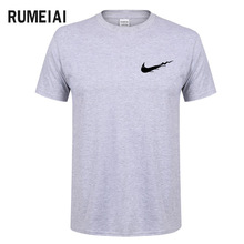 New brand Mens t-shirts